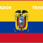 Ecuador Trivia Questions and Answers